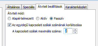 maxkapcsolat_filezilla